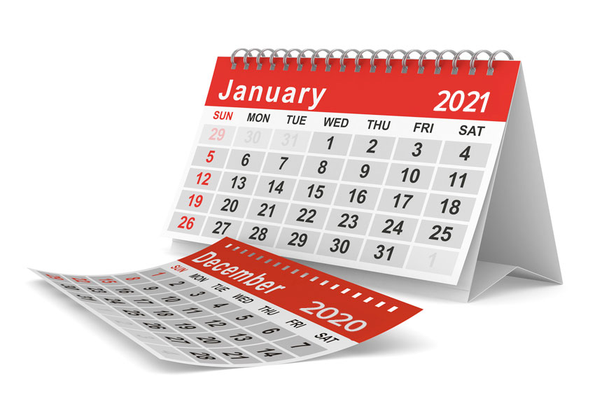Bcps Calendar 2022 23.District School Calendars Maple Ridge Pitt Meadows School District 42