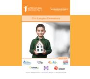 Eric Langton After-School Programs