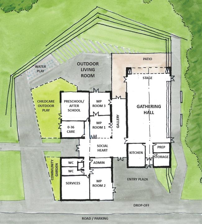 Schematic-Floor-Plan