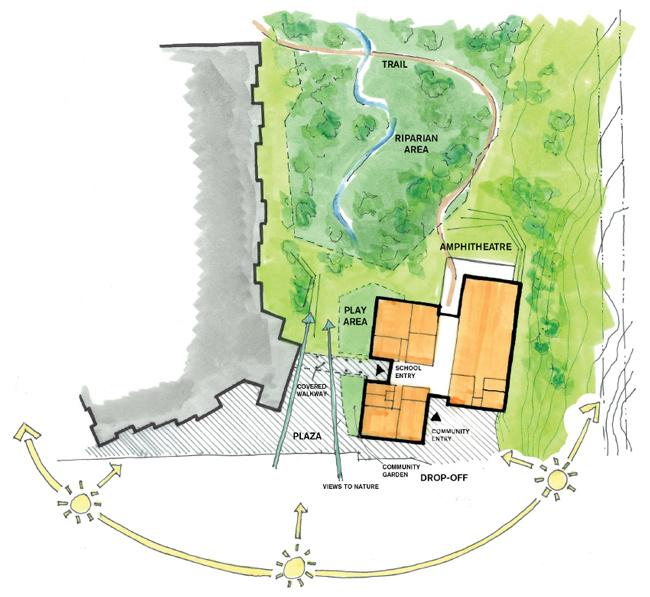Schematic-Site-Plan