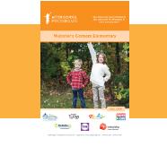 Webster's After-School Programs