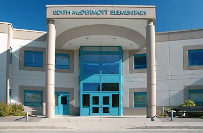 Elmentary Schools
