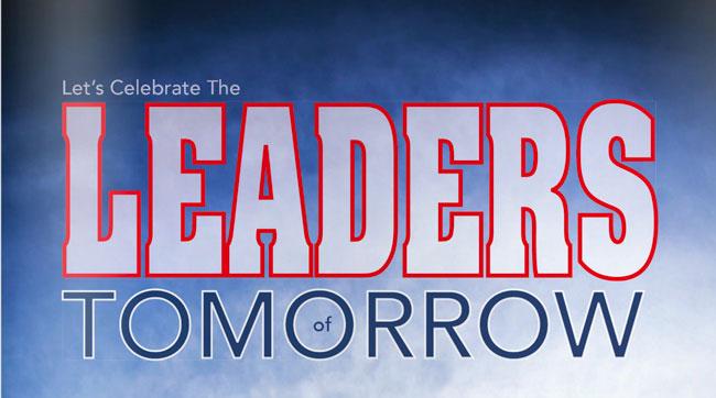 Leaders Tomorrow