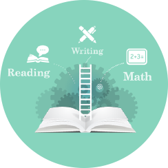 reading-writing-math