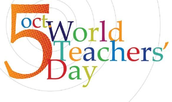 worldteacherday
