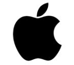 Apple 0