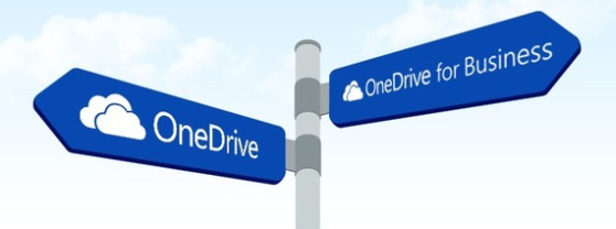 OneDrive for Business vs OneDrive Know the difference1