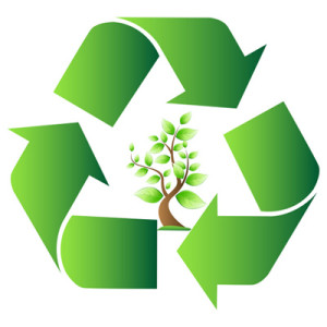 SD42 PaperCut recycling-300x300
