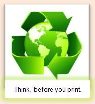 Think_before_you_print